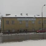 Radny PiS założył gimnazjum