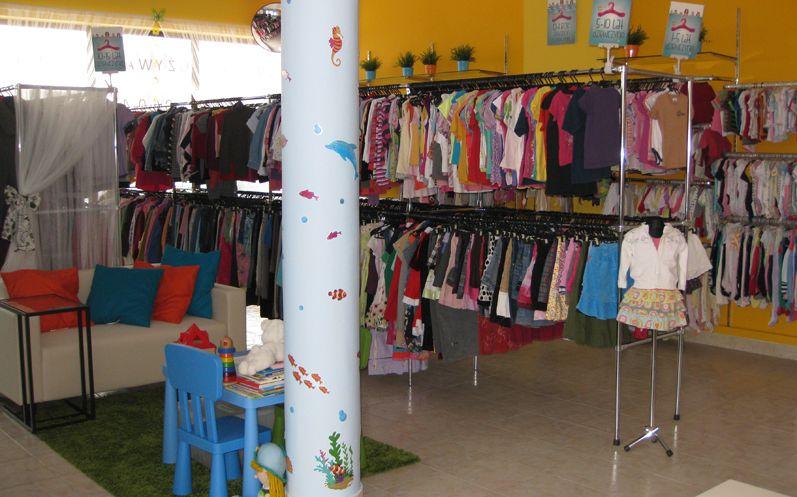 Nasze ubranka do chrztu, jak i inna odzież dla dzieci wykonane są z materiałów wysokiej jakości. Niezależnie czy są to sukienki do chrztu dla dziewczynki czy ubrania do chrztu dla chłopca nasi klienci mogą być pewni wysokiej jakości naszych produktów.