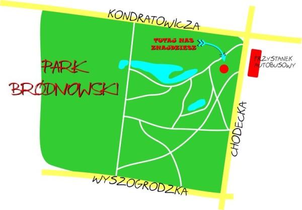 PARK BRÓDNOWSKI-3
