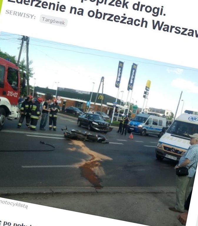 motokraksa_tvn