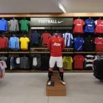 Wielka sieć sklepów sportowych debiutuje na Targówku