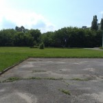 Przy Bartniczej powstanie nowoczesne boisko
