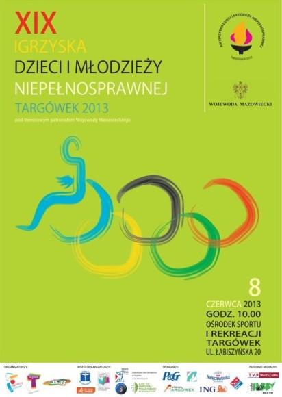 plakat_igrzyska