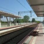 Rusza stacja Zacisze-Wilno!