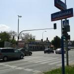 Ulice Targówka przestały być bezpieczne