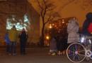Noc Muzeów na Targówku. I inne atrakcje weekendu
