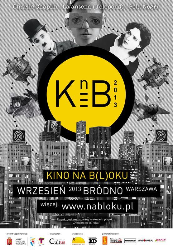 KnB_plakat_2013_net
