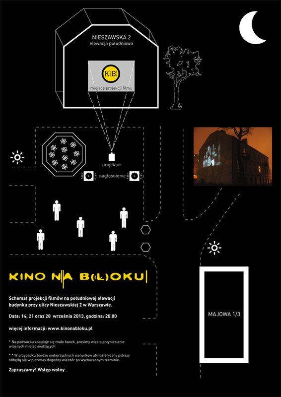 KnB_podworko_2013