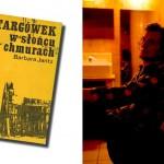 Założyciel De Mono napisze książkę o Targówku?