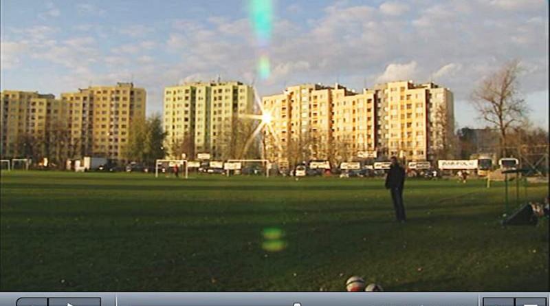 fot. TVP Warszawa