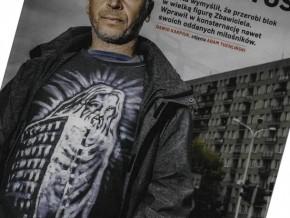 newsweek_althamer