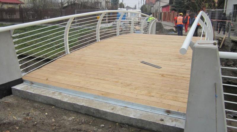 Budowa mostku -Drapińska_Błędowska 03