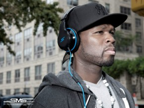 50 Cent zajrzy do Media Marktu w M1!