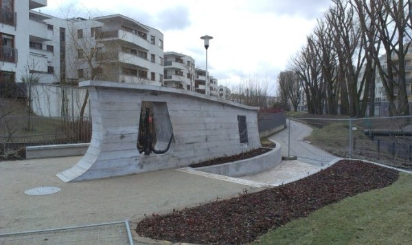 kanałek Malborska3