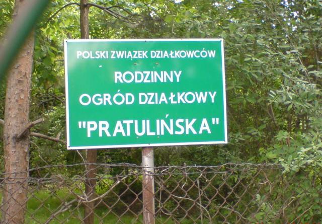 Ogrody Pratulińska / fot. http://rodpratulinska.wordpress.com
