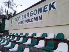 W sobotę na Kołowej mecz z Polonią Warszawa