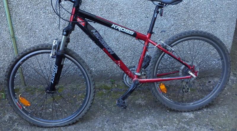 skradziony-rower-kross-policja