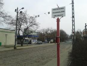 wysockiego_stare_tory3