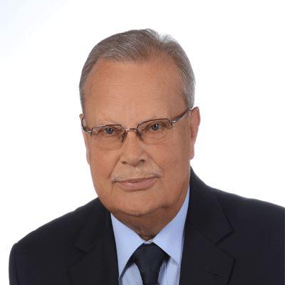 Andrzej Gapys (Spółdzielnia Bródno)
