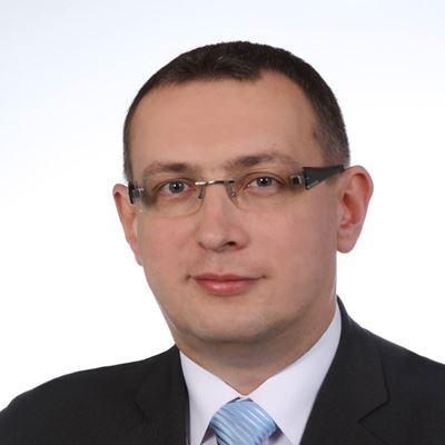 Grzegorz Golec (PiS)