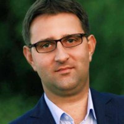 Jędrzej Kunowski (PO)