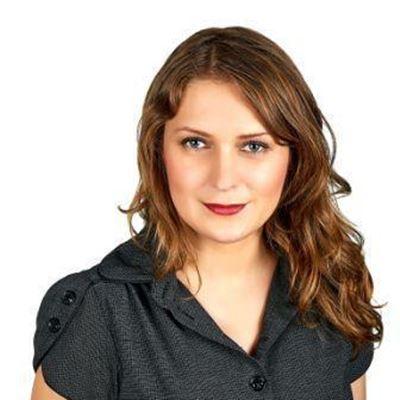 Jolanta Miśkiewicz (PO)