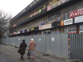 pawilon_Kondratowicza2