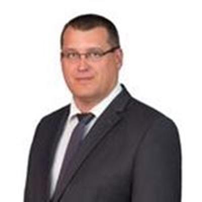 Bartosz Szajkowski (PO)