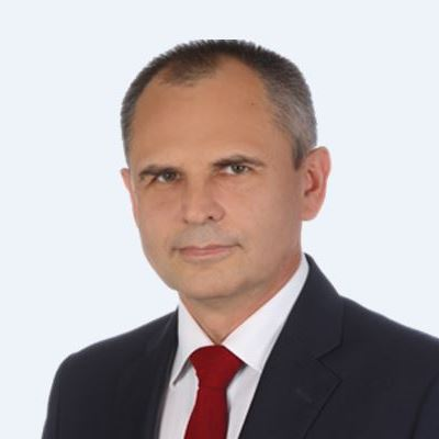 Marek Waszczak (PiS)