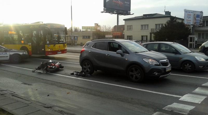 wypadek_motocykl1