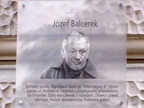 balcerek_tabliczka_portret