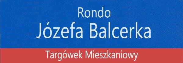 rondo_tabliczka-ulica