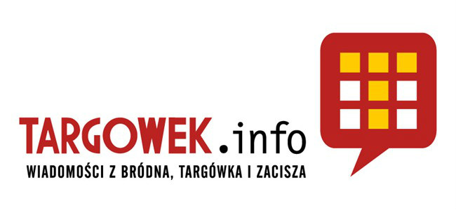 targowek.info