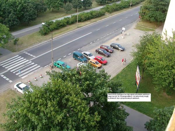 parking_partycypacyjny-wyszogrodzka1
