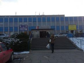 Szpital Brodnowski
