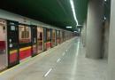 Metro na Targówku będzie wcześniej? (Na Zaciszu i Bródnie też)
