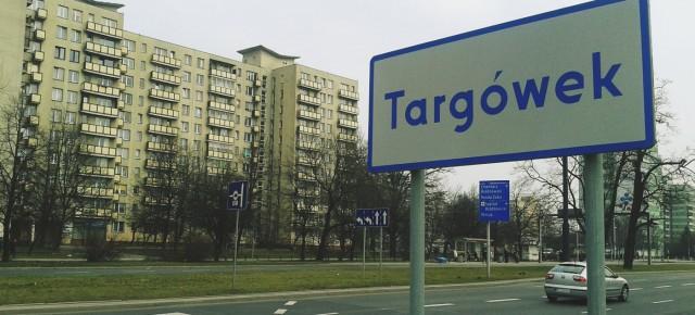 Nowe mieszkania komunalne na ul. Odrowąża