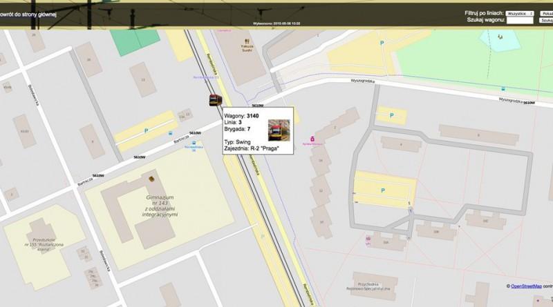 mapa_tramwaj2