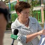 Na polu PGR powstanie szkoła podstawowa i przedszkole