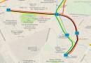 Białołęka nie pęka – 9002 podpisy za metrem
