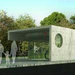 Budowa metra zacznie się w długi weekend majowy