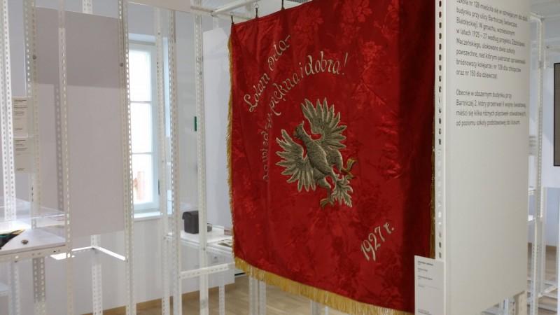 Muzeum Pragi 2