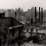Dziś rocznica strasznego bombardowania