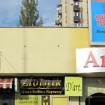 Właściciel Amrit Kebab mocno o uchodźcach