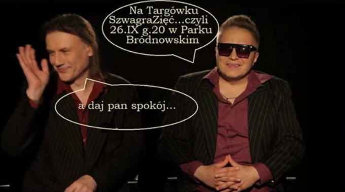 szwagierkolaska-brodno-445