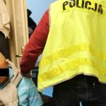 Porwanie na Targówku. Jest aresztowany