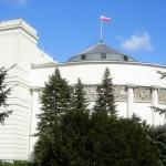 Wybory parlamentarne: jak głosował Targówek?