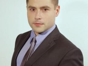 Jarosław Modzelewski / fot. facebook