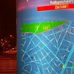 Radzymińska – Młodzieńcza: najgorsze skrzyżowanie w dzielnicy