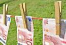 Fatalne wykonanie budżetu Targówka: wydano tylko 68 procent pieniędzy